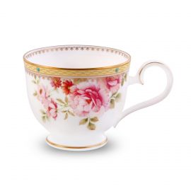 Hertford Tea Cup