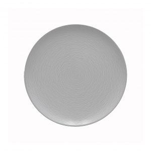 GoG Swirl Salad Plate