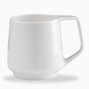 Marc Newson by Noritake Mug Set